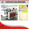 Household Consumable Clean Disposable Glove Making Machine