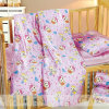 Suzhou Taihu Snow 100% Silk Comforter for 0-3 Years Baby