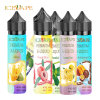 Vape Juice & E Liquids for E Cigarette and Vape Juice