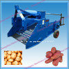 Tractor Mounted Potato Harvester (4UD-1/4UD-2)
