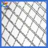 Stainless Steel Crimped Wire Mesh (CT-2)