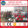 PP Packing Belt Extrusion Machine