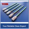 Rectangular Purified Tip Foam Head Compressed Clean Foam Chg Swab Applicators