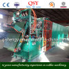Rubber Sheet Cooler Machine/Batch off Cooler Line