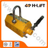 Pml Type Permanent Magnetic Lifter