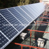 Solar Panel System Home 5kw