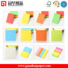 Promotional Custom Die Cut Sticky Note Pad