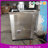 Good Working Stick Popsicle Ice Cream Maker Machine