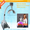 Beauty Salon Equipment Skin Rejuvenation PDT LED Light Therapy Machine