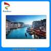 27 Inch TFT LCD Module with Edp Interface/1000 Contrast Ratio for Control System