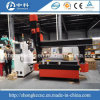 Spindle Moving 180 Degree Automatic Tool Change Wood CNC Router