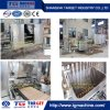 2016 New Type Small Labor Jelly Candy Making Line