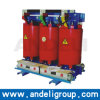 Dry Type Electric Transformer (SC)