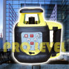 High Precision Electronic Rotary Laser Level (SRE-208)