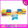 Baby Toy Balance Wooden Game Toy for Baby W11f020