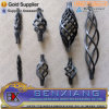 Benxiang Gate Components Baluster Cages