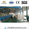 50mm Thickness PU Roof Sandwich Panel, PU Sandwich Panel Price
