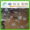 Clear Screen Print /Well Decorative Glass/ Art Glass/ Building Glass