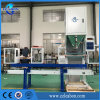 Automatic Pellet Weighting and Packing Machine