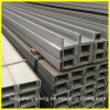 Upn Steel Section Steel Channels