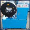 High Pressure Hydraulic Hose Crimper Tool