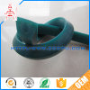 Heat -Resistant Extruded Silicone Rubber Seal Strip