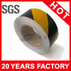 High Quality PVC Floor Marking Tape (YST-FT-003)