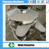 Vibro Sifting Machine for Skimmed Milk Powder