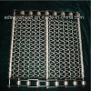Stainless 304, 316 Material Conveyor Belt (Wire Mesh belts)