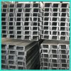 Prime Hot Rolled Low Carbon Steel U Beam, U Channel