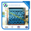 High Quality Electro Galvanized/Hot-Dipped Galvanized Before Woven Hexagoanl Wire Mesh/Gabion Box (FACTORY PRICE)