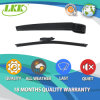 Car Rear Windscreen Wiper Arm VW up