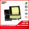 Audio and Lighting Application Small Size Power Transformer