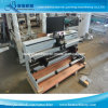 Flexo Sleeve Plate Mounting Machine
