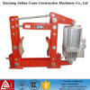 Electro-Hydraulic Drum Brakes for Industry of Hoisting