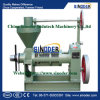 Cold Press Oil Expeller Machine Sesame Oil Making Machine Price