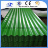 Ral Color Prepainted Galvanized Roofing Steel Sheets