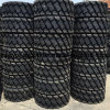 Bob Cat Skid Steer Load Tire 10-16.5 14-17.5 Tubeless Tire