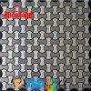 Professional Manufactory Decorative Mosaic Design Aluminum Composite Panel (RCB14-N65)
