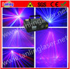 Twinkling Star Laser Show Moving Head Disco Lighting