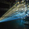 Nj-260 3in1 260W 10r Sharpy Beam Gobo Light