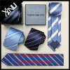 Mens Wholesale 100% Silk Jacquard Woven Form Work Ties