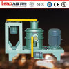 Acm Ultra-Fine Air Classifying Mill with Complete Accessories