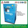 BK11-13 11KW 42CFM/13bar Electric Industrial Screw Air Compressor