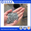 Plastic Recycle Granulator Machine for Waste Film with Compactor