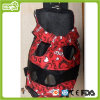 Pet Dog Carrier Dog Bag