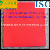 Red Deodorant Ortholite Foam Insole Material