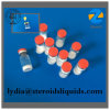 Peg Mgf Bodybuilding Peptides Pegylated Mgf for Muscle Growth