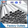 GOST 9941-81 Seamless Stainless Steel Pipe 12X18h10t