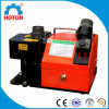 High quality Universal cutter tool grinder GD-330
